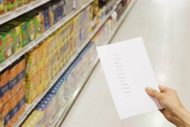 lista-compras