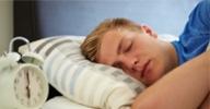 destaque---sono-reparador